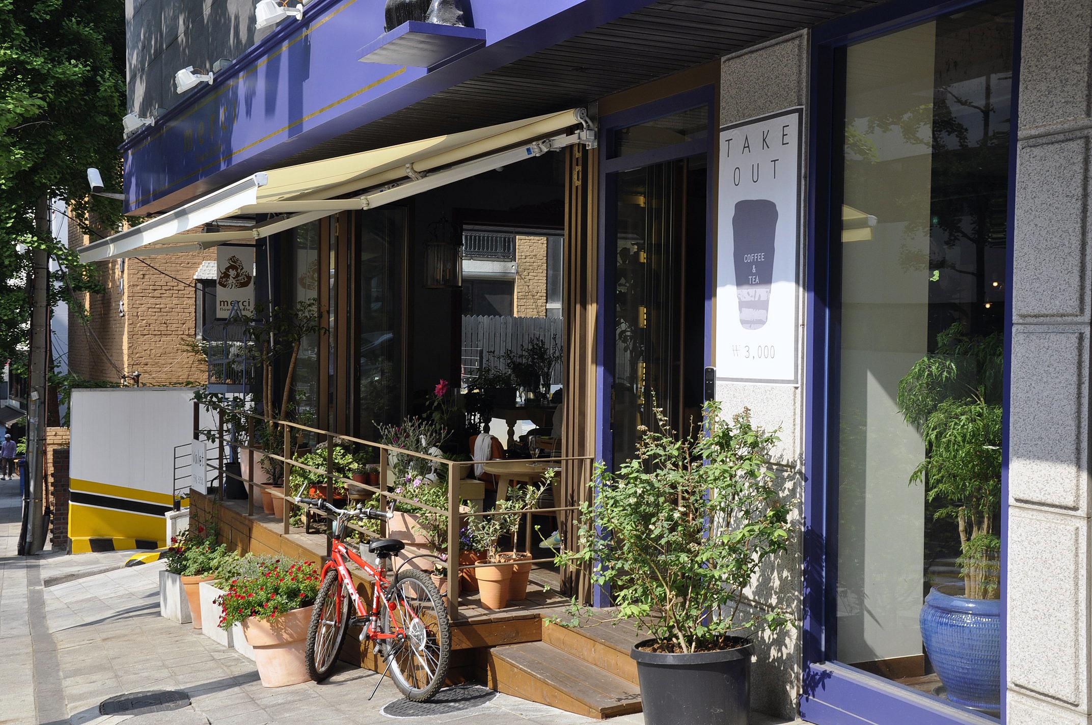 Restaurant Place Occitane Toulouse